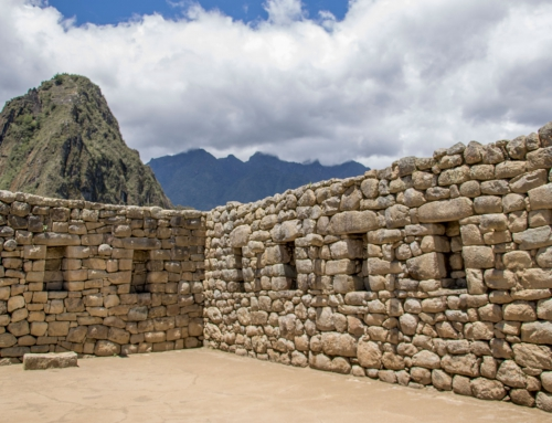 Book Now your Machu Picchu Tour